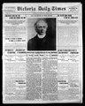 Victoria Daily Times (1913-04-10) (IA victoriadailytimes19130410).pdf