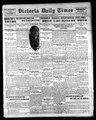 Victoria Daily Times (1913-11-05) (IA victoriadailytimes19131105).pdf