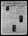 Victoria Daily Times (1914-05-15) (IA victoriadailytimes19140515).pdf