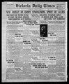 Victoria Daily Times (1918-05-01) (IA victoriadailytimes19180501).pdf