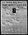 Victoria Daily Times (1919-01-06) (IA victoriadailytimes19190106).pdf