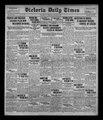 Victoria Daily Times (1923-01-30) (IA victoriadailytimes19230130).pdf