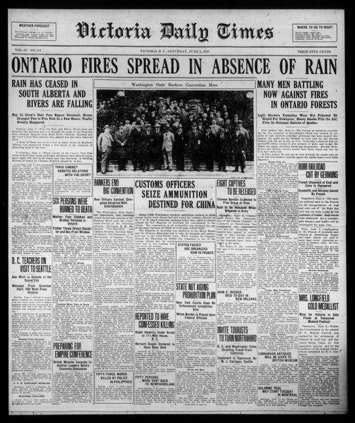 File:Victoria Daily Times (1923-06-02) (IA victoriadailytimes19230602).pdf