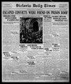 Victoria Daily Times (1923-11-12) (IA victoriadailytimes19231112).pdf