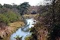 Victoria Falls 2012 05 24 1631 (7421901976).jpg