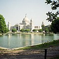 Victoria Memorial (6896372203).jpg