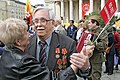 Victory Day Parade 2005-30.jpg