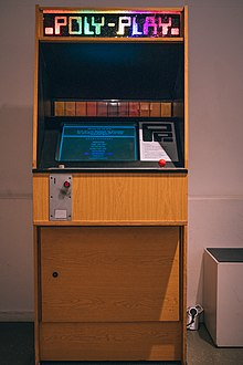 Video Game Museum in Berlin (44129519940).jpg