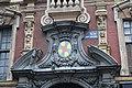 Vieille Bourse Lille 23.jpg