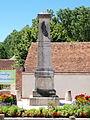 Vieilles-Maisons-sur-Joudry-FR-45-monument aux morts-02.jpg