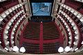 Vienna - Vienna Opera main auditorium - 9779.jpg
