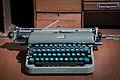 Vienna - Vintage typewriter - 0141.jpg