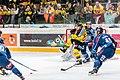 Vienna Capitals vs Fehervar AV19 -134.jpg