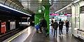 Vienna U-Bahn (47984515171).jpg
