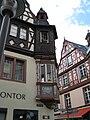 Vier Türme Koblenz 08.jpg