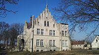 Vietznitz feb2017 - 3.jpg