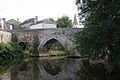 Vieux Pont de Saint-Varent.jpg