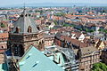 View From Cathedrale Notre Dame in Strasbourg (2520689048).jpg