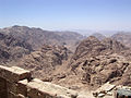 View From Sinai.JPG