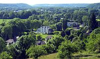 View Risle valley.jpg
