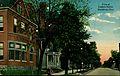 View of Ludlow Street (16255356786).jpg