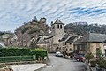 View of Muret-le-Chateau 04.jpg