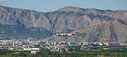 View of Orihuela.jpg