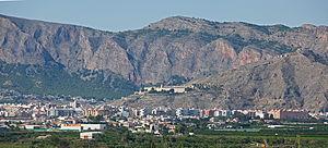 View of Orihuela.jpg