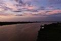 View of Rajang river during sunset.jpg