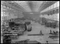 View of one of the Hutt Railway Workshops at Woburn, circa 1929 ATLIB 312838.png
