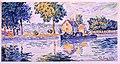 View of the Seine, Samois MET sf-rlc-1975-1-707.jpeg