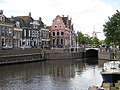 View on canal in Dokkum (2774431523).jpg