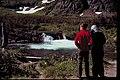 Views of Glacier National Park, Montana (71d13d36-11aa-41c3-8a07-9363a24051b1).jpg