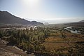 Views on Ladakh.jpg