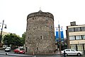 Viking's Tower, Waterford.jpg