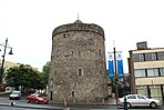Viking's Tower, Waterford