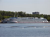 Viking Ingvar in North River Port 3-aug-2012 01.JPG