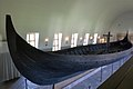 Viking Ships Museum - Oslo, Norway - panoramio.jpg