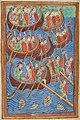 Viking invasion (Pierpont Morgan Library MS M.736, folio 9v) crop.jpg