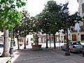 Vilallonga 01.jpg