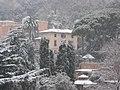 "Villa ""Moliére""..jpg"