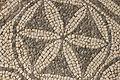 Villa Armira Floor Mosaic PD 2011 048.JPG