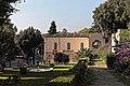 Villa Borghese 08.jpg