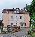 Fuchs Hotel Bad Reichenhall