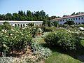 Villa Reale Monza 04-07-15 n04.jpg