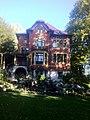 Villa Rieter (Schönberg)-1716476.jpeg