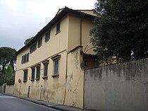 Villa colletta 01.JPG