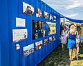 Village artistique delta festival 2015.jpg