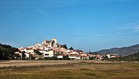 Village de Montalba-le-Château.jpg