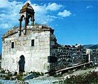Village of trkna.jpg